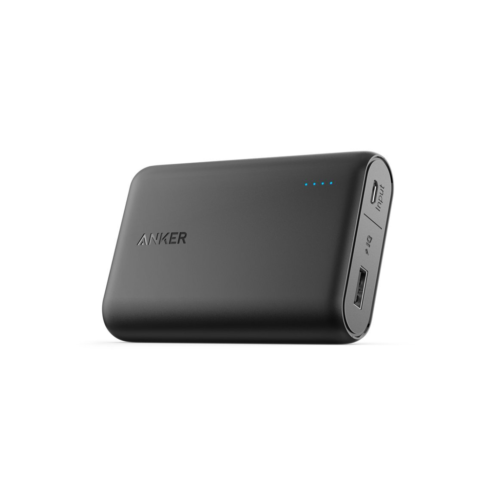 anker-powercore-10000mah-universal-portable-charger-black