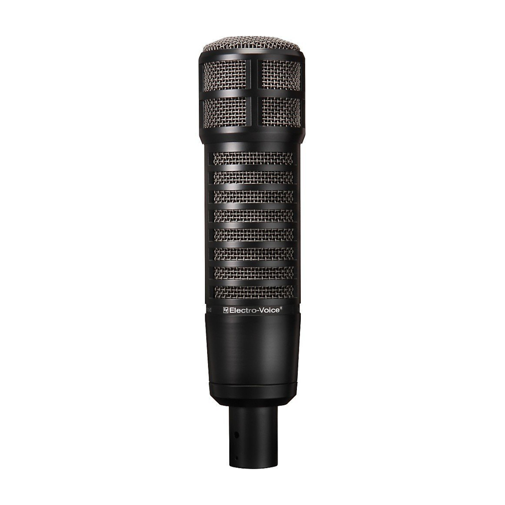 electro-voice-re320-large-diaphragm-dynamic-vocal-microphone