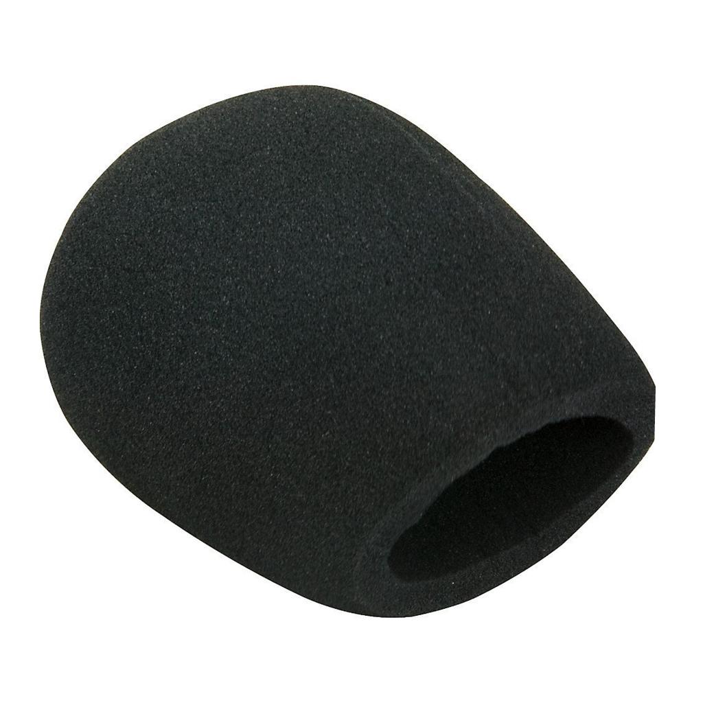 heil-sound-windscreen-for-pr30-pr40-microphones