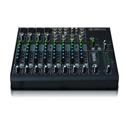 mackie-1202vlz4-12-channel-compact-mixer