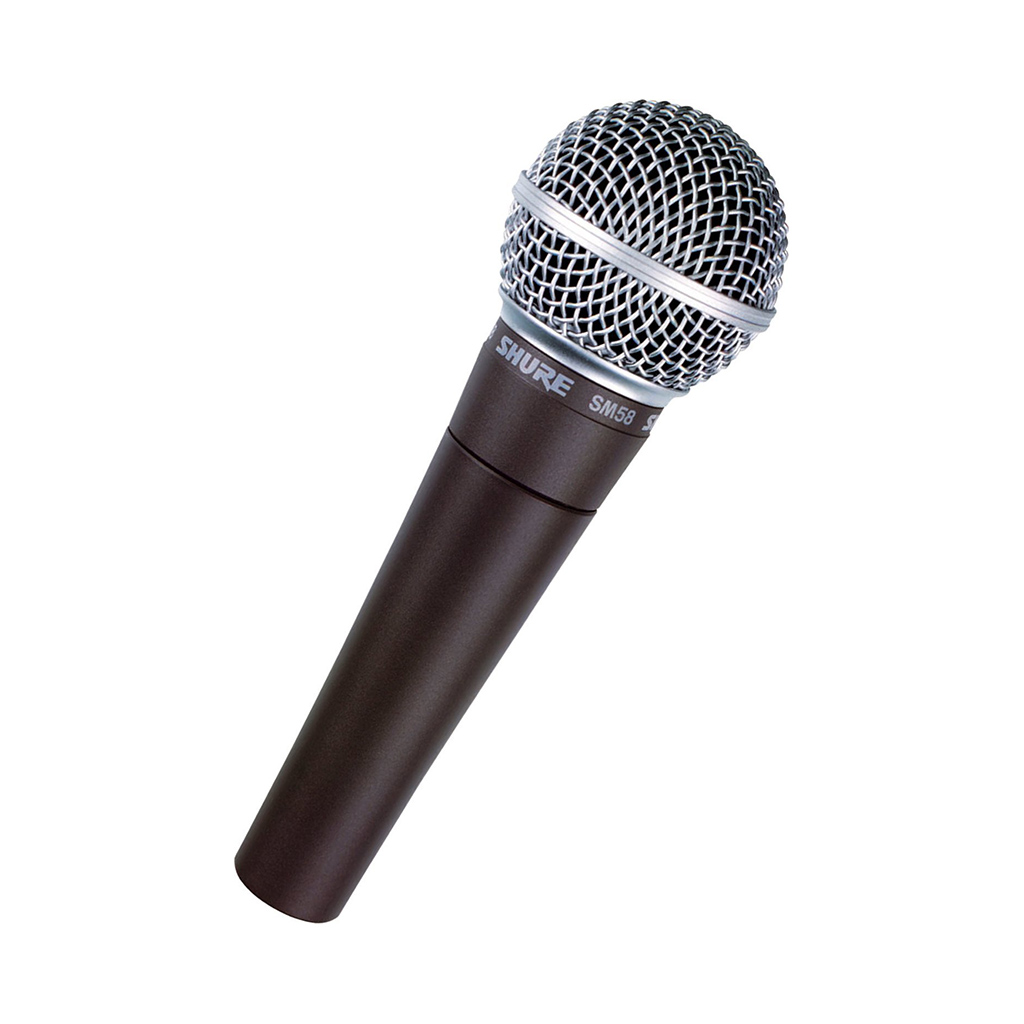 top 10 dynamic microphones for podcasting the podcaster toolkit. Black Bedroom Furniture Sets. Home Design Ideas