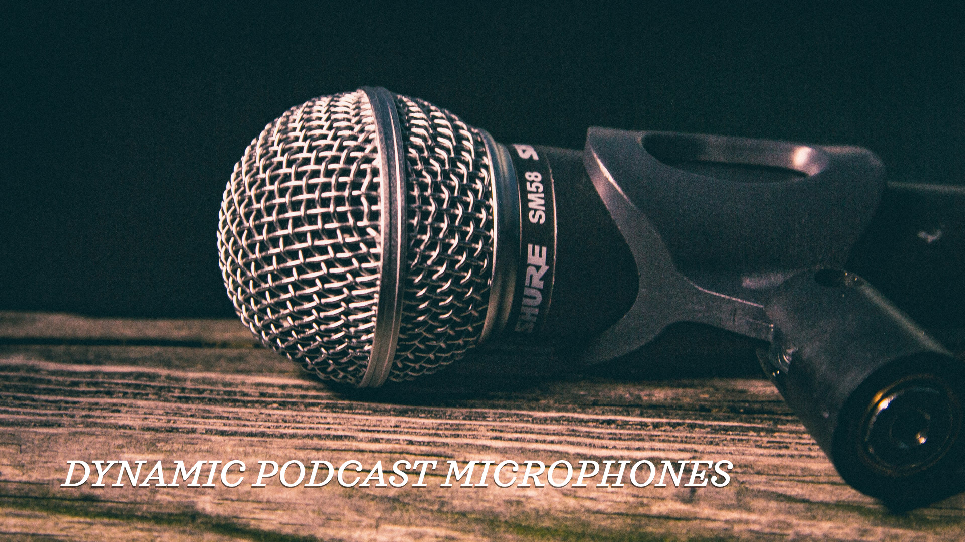 shure-sm58_with-text